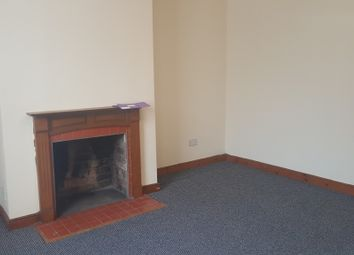 Thumbnail 3 bedroom terraced house to rent in Prospect Road, Bradford