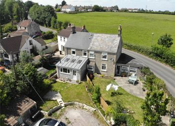 4 bed semi-detached house for sale in Hook, Timsbury, Bath, Somerset BA2