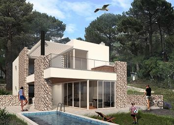 Thumbnail 4 bed villa for sale in 1893, Zadar, Croatia
