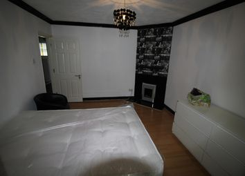 Thumbnail Room to rent in Ewell Rd, Surbiton