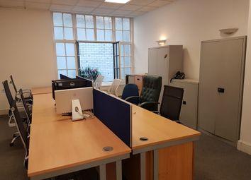 Thumbnail Office to let in Grosvenor St, London