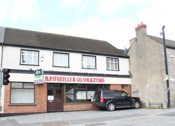 Thumbnail Property for sale in Coric House, Old Bawn Road, Tallaght, Dublin 24