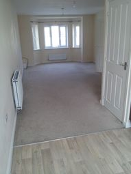 Thumbnail 2 bedroom flat to rent in 41 Stryd Y Wennol, Ruthin, Denbighshire