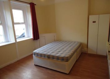 Thumbnail 1 bed flat to rent in North Luton Place, Adamsdown Cardiff
