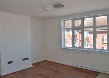 Thumbnail 1 bedroom flat for sale in Sheaveshill Parade, Sheaveshill Avenue, London