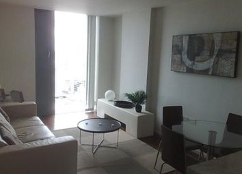 Thumbnail 1 bed flat to rent in Holloway Circus Queensway, Birmingham