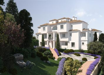 Thumbnail Studio for sale in 9 Lions Nueva Andalucia, 60, 60781, Spain