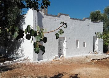 Thumbnail 1 bed cottage for sale in Via Martina Ceglie Messapica, Ceglie Messapica, Brindisi, Puglia, Italy
