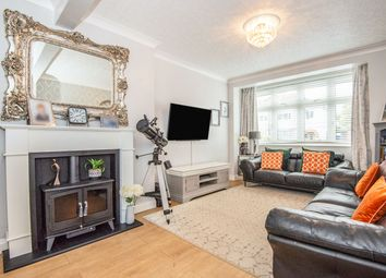5 bed semi-detached house for sale in Dilston Road, Leatherhead KT22