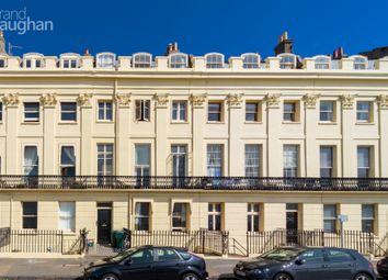 1 bed flat to rent in Brunswick Terrace, Hove, East Sussex BN3