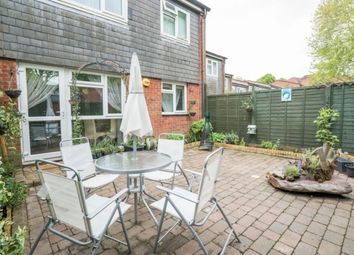 Thumbnail 1 bed property for sale in Delphi Way, Waterlooville