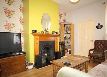 Thumbnail 2 bed flat to rent in Grosvenor Gardens, Jesmond Vale, Newcastle Upon Tyne
