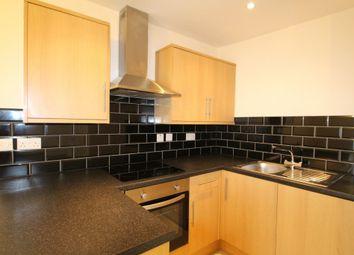 Thumbnail 1 bed flat to rent in Bath Road, Leckhampton, Cheltenham