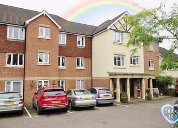 1 bed flat for sale in St. James Road, East Grinstead RH19