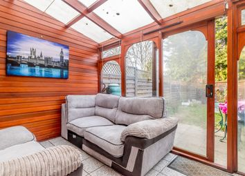 Thumbnail 2 bed terraced house for sale in Allonby Drive, Ruislip, London