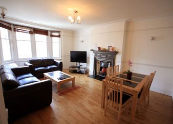 Thumbnail 4 bed flat to rent in Ormonde Mansions, Southampton Row, London