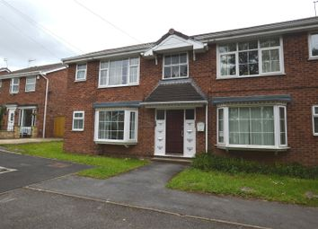 Thumbnail 1 bed flat for sale in Abbeydale Grove, Kirkstall, Leeds, West Yorkshire