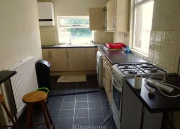 Thumbnail 3 bed property to rent in Arabella Street, Roath