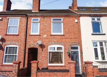 3 bed terraced house for sale in Duke Street, Rowley Regis B65