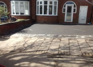 Thumbnail 3 bed semi-detached house to rent in White Road, Quinton, Birmingham