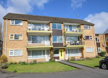 2 bed flat to rent in Morfa Gardens, Coventry CV6