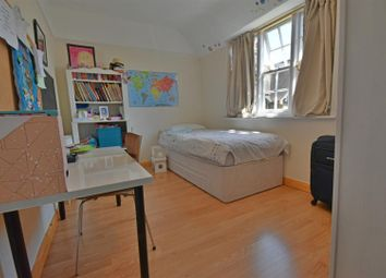 Thumbnail 3 bed cottage to rent in Asmuns Place, Hampstead Garden Suburb