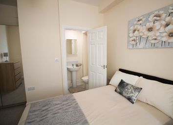Thumbnail 5 bed semi-detached house for sale in South Street, Rawmarsh, Rotherham
