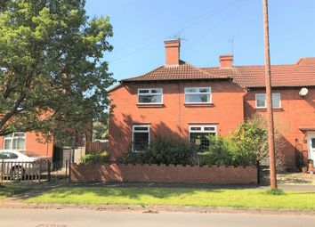 Thumbnail 3 bed terraced house for sale in Addison Grove, Taunton