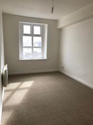 1 bed flat to rent in St. Peter Street, Tiverton EX16