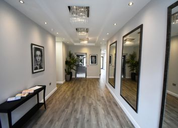 2 bed flat for sale in Gorcott Lane, Dickens Heath, Shirley, Solihull B90