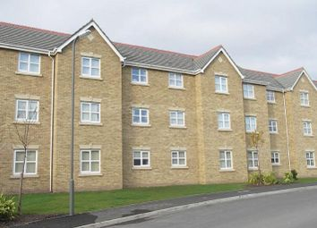 Thumbnail 2 bedroom flat for sale in Colonel Drive, West Derby, Liverpool