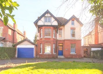Thumbnail 7 bed detached house for sale in Tonbridge Road, Maidstone, Kent