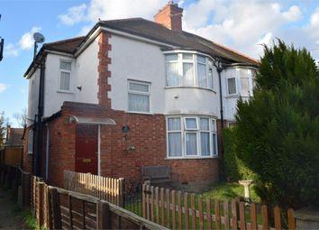 Thumbnail 2 bed maisonette to rent in Staines Road, Feltham, Greater London
