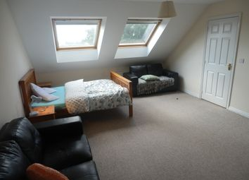 Thumbnail 1 bedroom town house to rent in Attoe Walk, Norwich, Norfolk