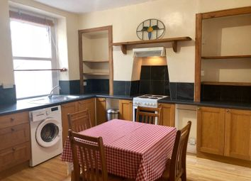Thumbnail 2 bed property to rent in Caswell Street, Swansea