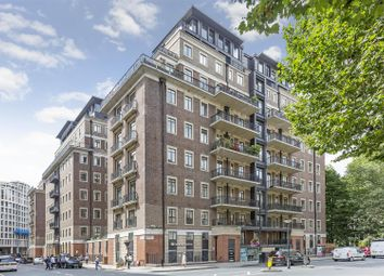 Thumbnail 1 bed flat for sale in Westminster Green, 8 Dean Ryle Street, Westminster, London