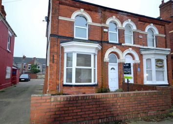 Thumbnail 8 bed property for sale in Grimsby Road - Portfolio, Cleethorpes, North East Lincolnshire
