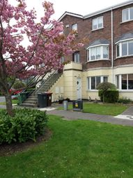 Thumbnail 2 bed apartment for sale in 4 Kilderry Hall, Ashbourne, Meath