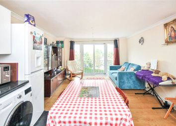 Thumbnail 3 bedroom flat for sale in Rotunda Court, 133 Burnt Ash Road, Bromley