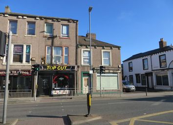 Thumbnail Commercial property for sale in 9-11 London Road, Carlisle, Cumbria