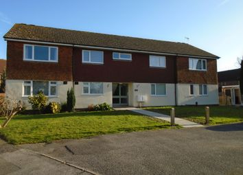 Thumbnail Block of flats to rent in Meadway, Haslemere