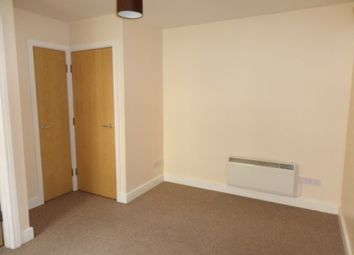 Thumbnail 2 bedroom flat to rent in Toft Green, York