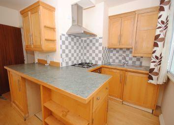 Thumbnail 2 bed flat to rent in Duke Street, Loughborough