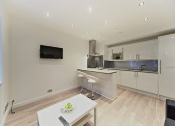 Thumbnail 2 bedroom flat to rent in Hither Green Lane, Hither Green
