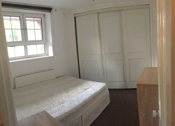 Room to rent in Ada Place, London E2