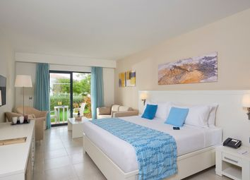 Thumbnail Hotel/guest house for sale in Premium Plus Suite - 25, White Sands Hotel & Spa, Cape Verde