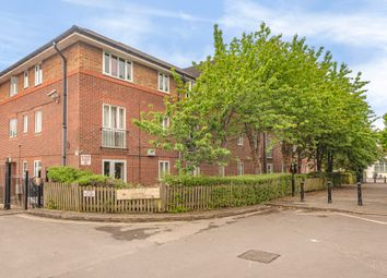 Thumbnail 1 bed flat for sale in Foyes Court, Shirley, Southampton, Hampshire