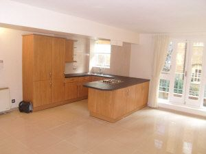 Thumbnail 2 bedroom flat to rent in Shad Thames, Shad Thames