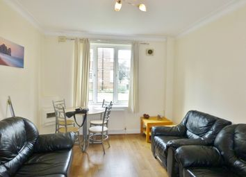 Thumbnail 1 bed flat to rent in Wembley Park, Middlesex