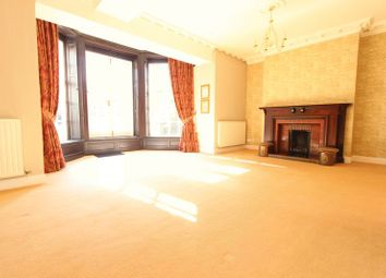 Thumbnail 2 bed flat to rent in The Hermitage, Chester Le Street